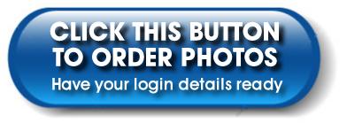 Click this Button to Order Photos